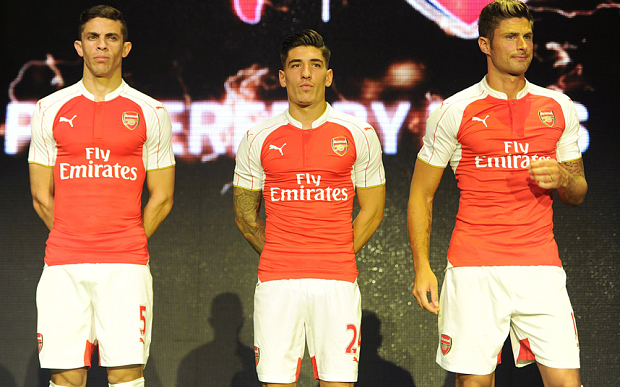 arsenal_new kit